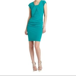 BCBGMAXAZRIA Joana Dress